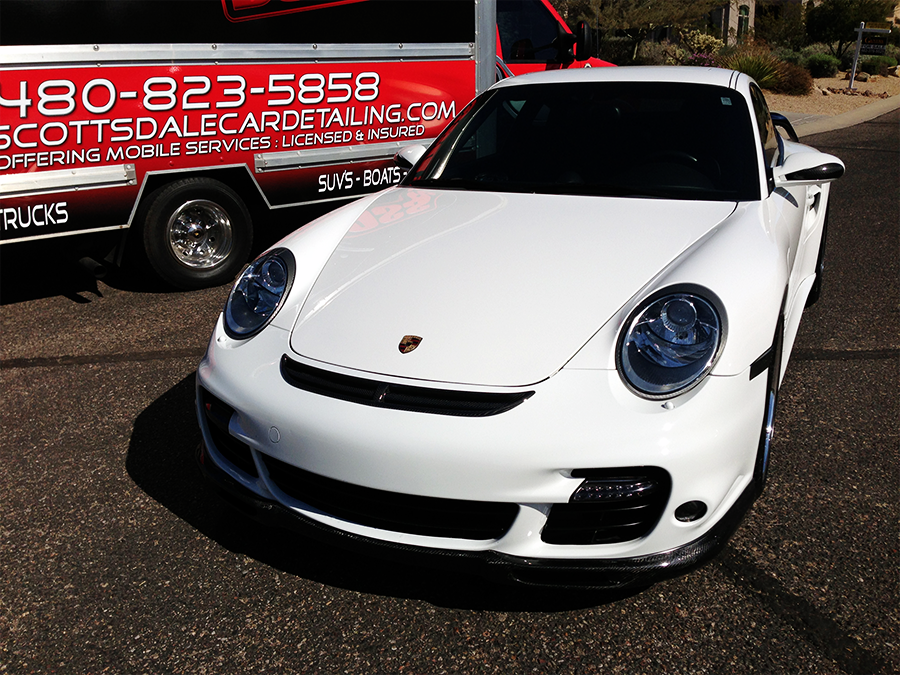 2008 Porsche 997 Twin Turbo (37).png