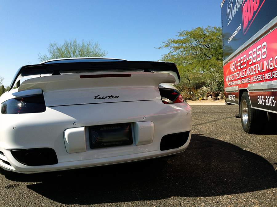 2008 Porsche 997 Twin Turbo (43).png