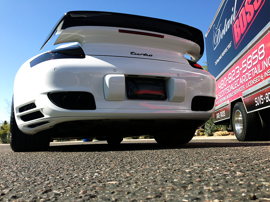 2008 Porsche 997 Twin Turbo (45).png