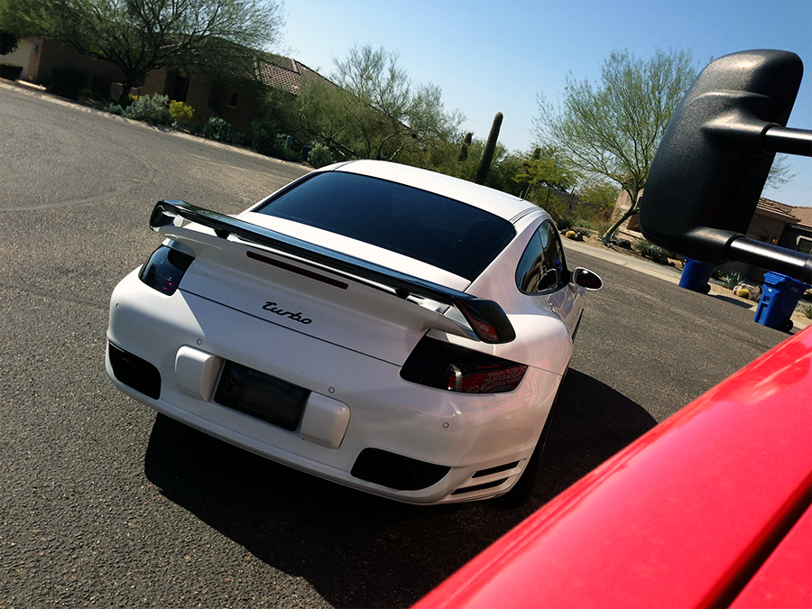 2008 Porsche 997 Twin Turbo (46).png