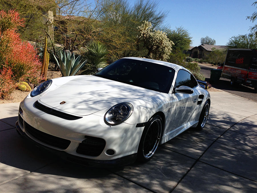 2008 Porsche 997 Twin Turbo (61).png