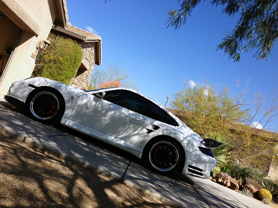 2008 Porsche 997 Twin Turbo (63).png