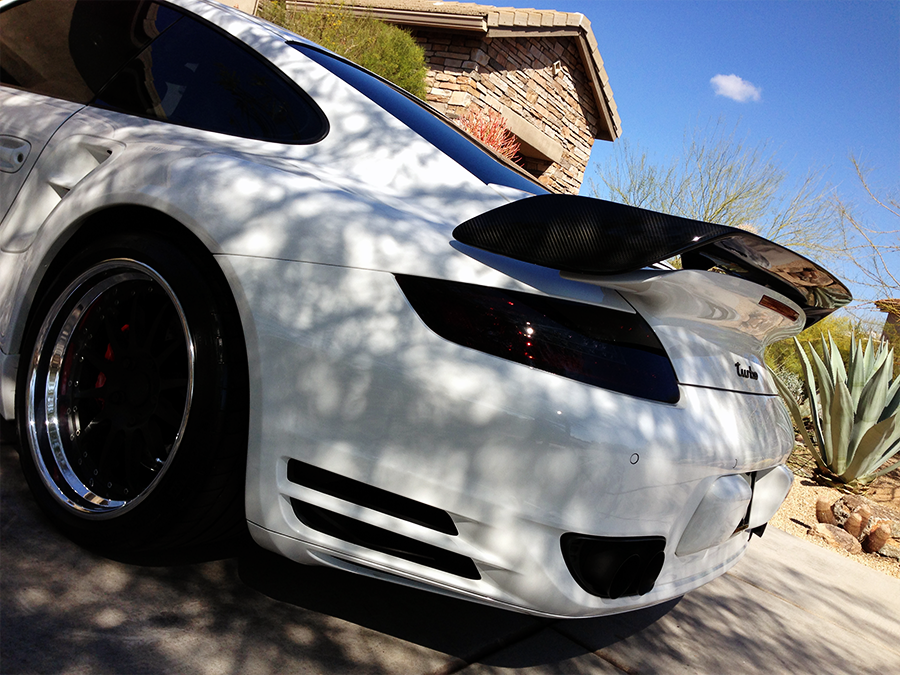 2008 Porsche 997 Twin Turbo (65).png