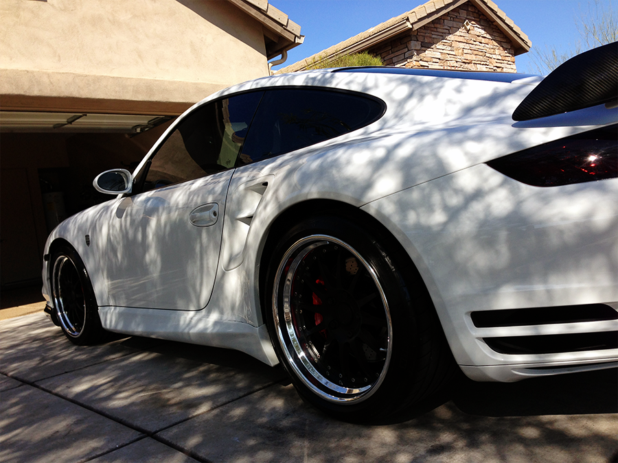 2008 Porsche 997 Twin Turbo (66).png
