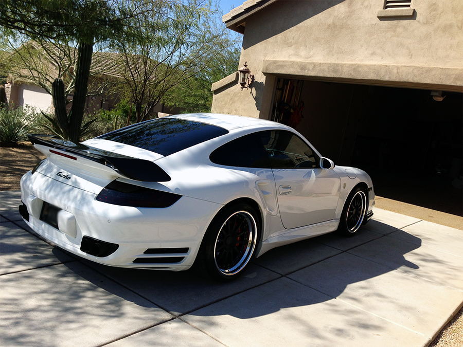 2008 Porsche 997 Twin Turbo (67).png