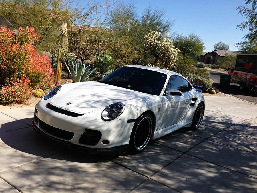 2008 Porsche 997 Twin Turbo (71).png