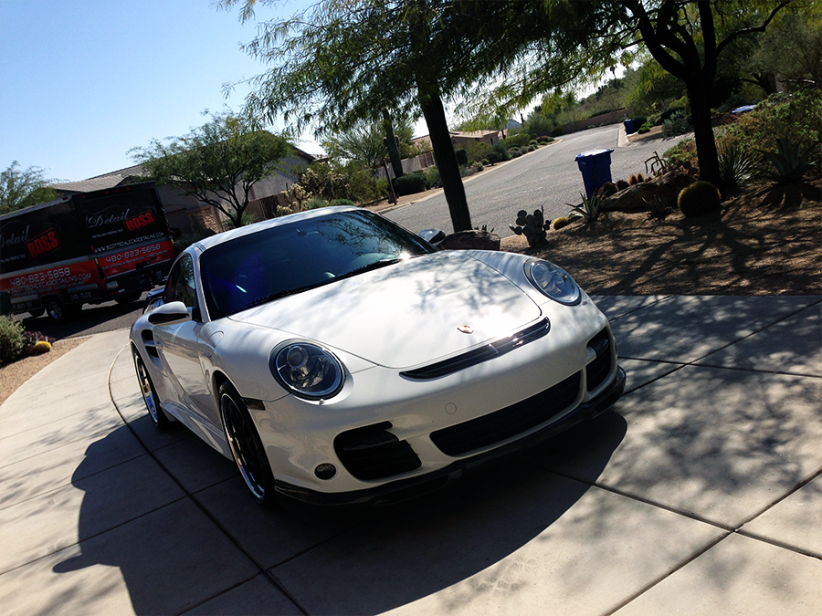 2008 Porsche 997 Twin Turbo (70).png