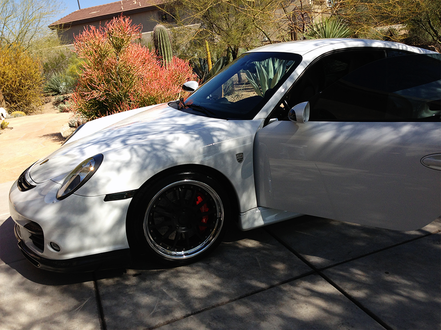 2008 Porsche 997 Twin Turbo (72).png