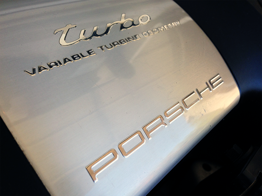2008-Porsche-997-Twin-Turbo-(74).png
