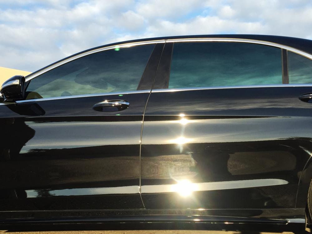 detailboss scottsdale auto detailing