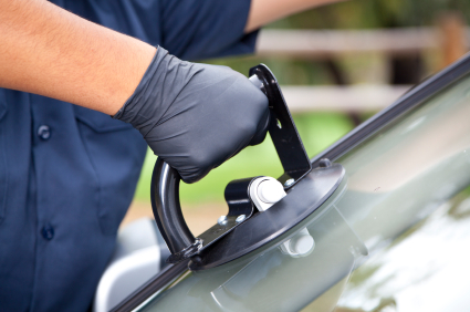 windshield replacement arizona scottsdale phoenix tempe