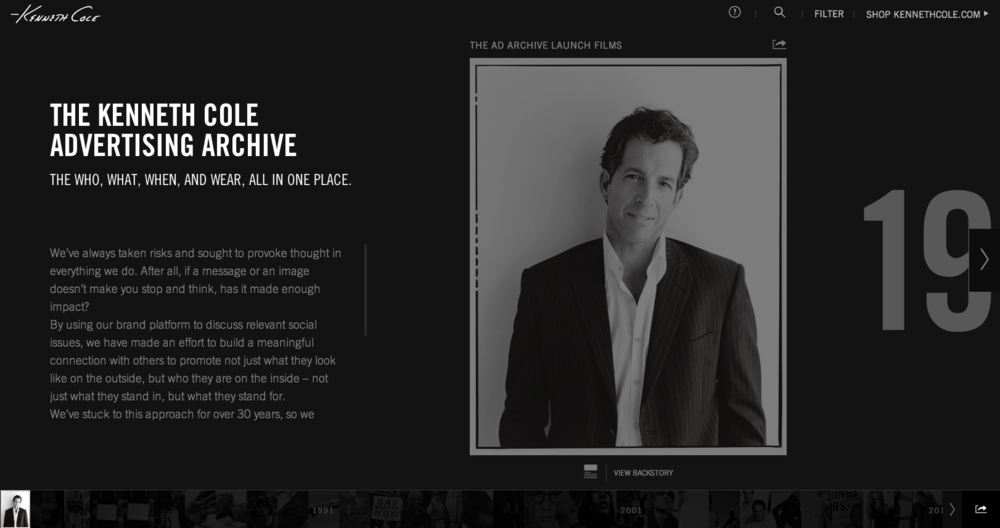 The Kenneth Cole Advertising Archive1.png
