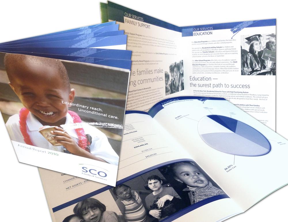SCO_annualreport2010_1.jpg