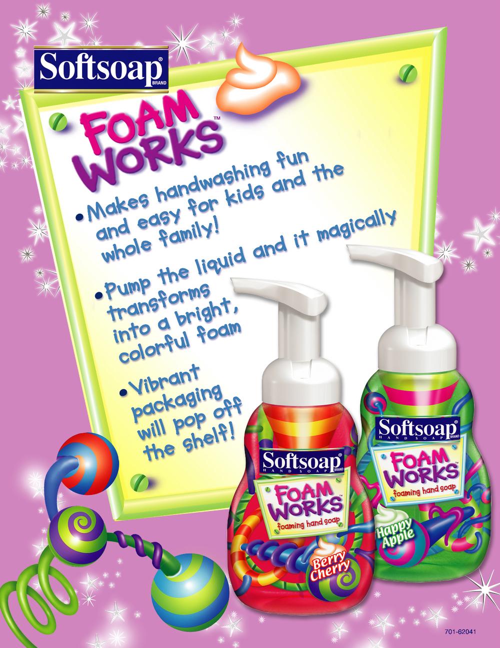 FoamWorks_Sellsheet.jpg