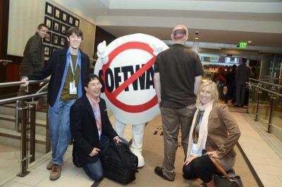 bracketlabs-dreamforce.jpg