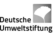 Deutsche Umweltstiftung.png