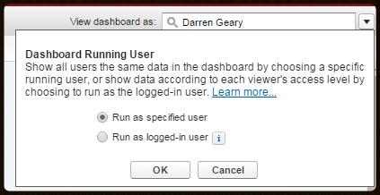 Dashboard_Running_User.png