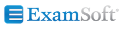 ExamSoft Logo 3.png