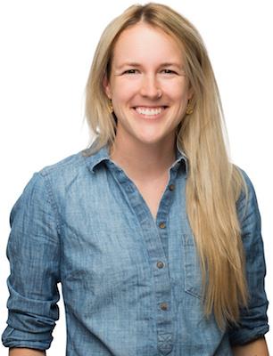 Laura Hasemeyer Developer