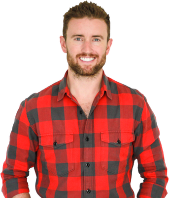 Kyle Nowak Account Executive