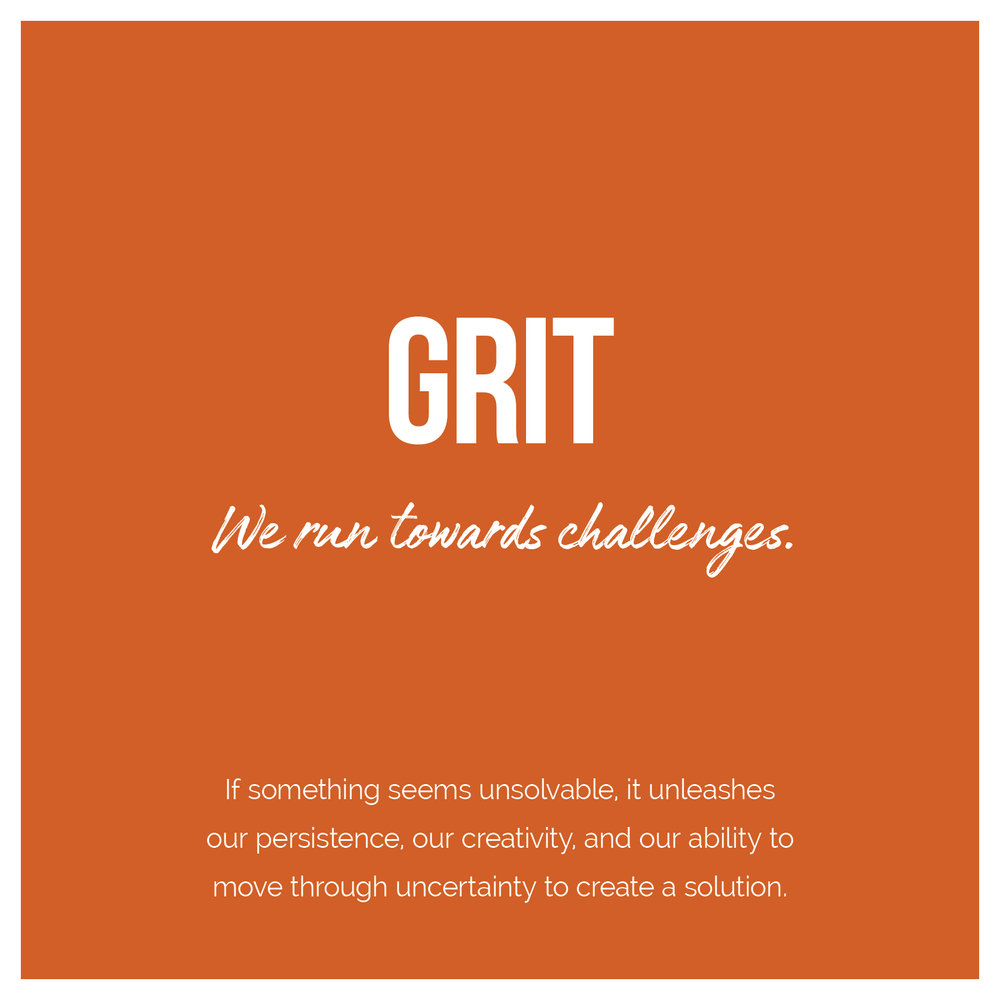 bracket-labs-values-square-grit.png