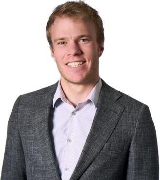 Robert Boyd  Sales Engineer