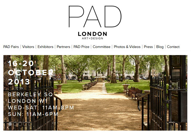 PAD London.jpg