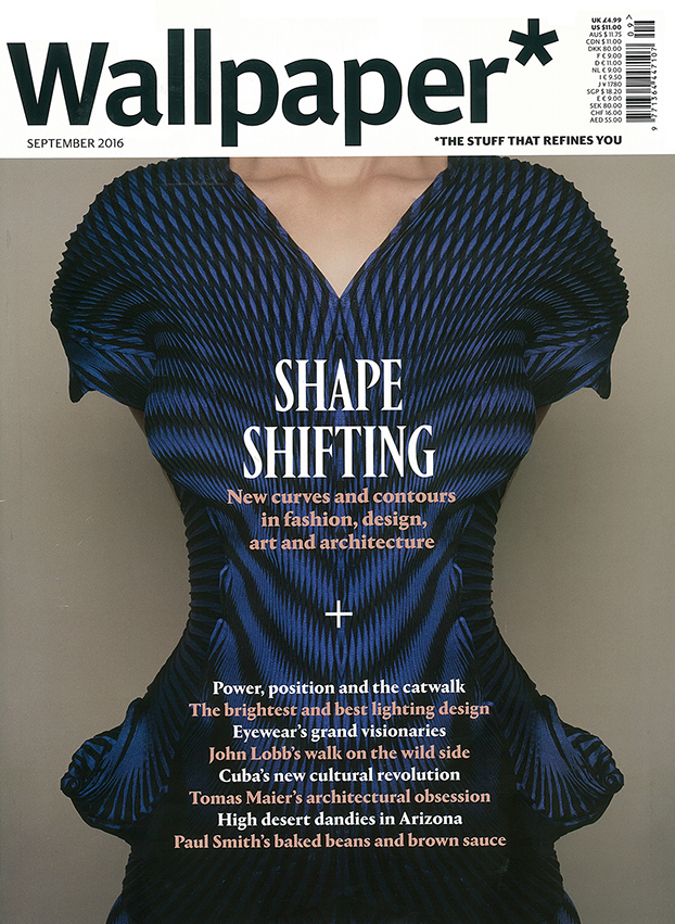 Trends-Sept17-cover.jpg