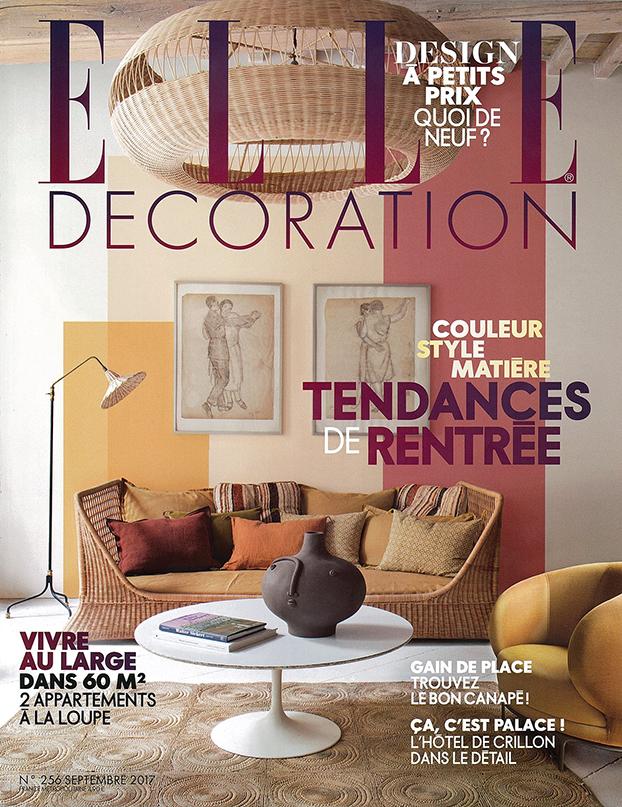 Elle Décoration-Sept17-cover.jpg