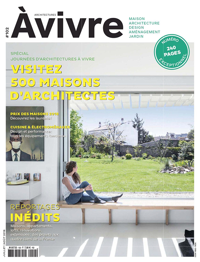 Avivre Magazine-Juillet18-cover.jpg