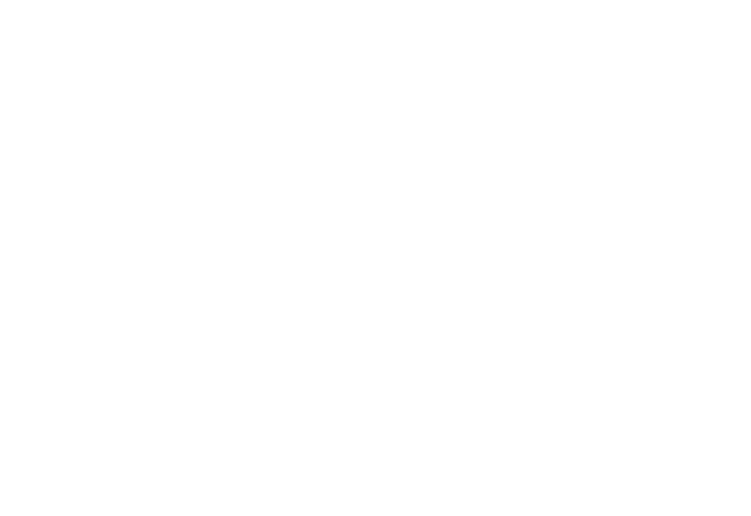 5280 Hoops Basketball Club