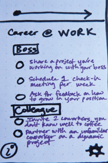 CareerWork-5.png