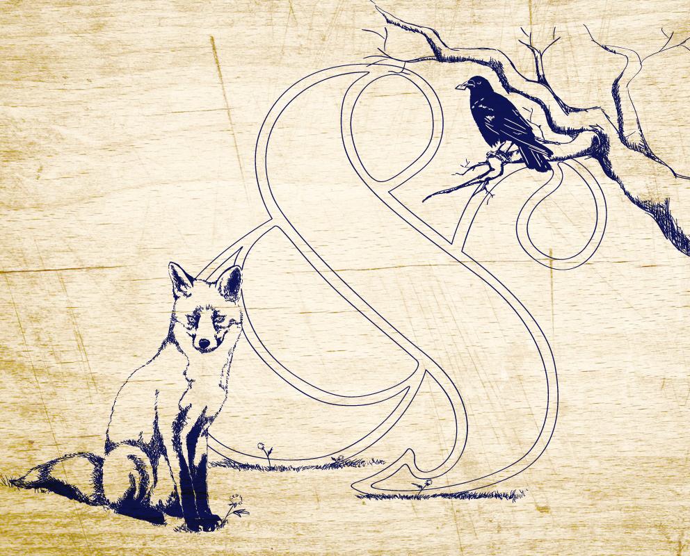 foxcrow.jpg