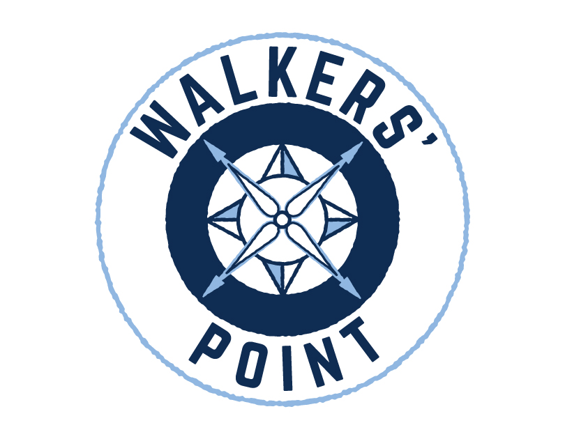 WalkerPointLogo_Final_color_med.jpg