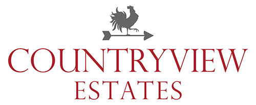 HTA_CountryviewEstates_Logo_Color_small.jpg