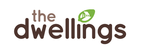 Dwellings_Logo_Apr2016 copy.jpg
