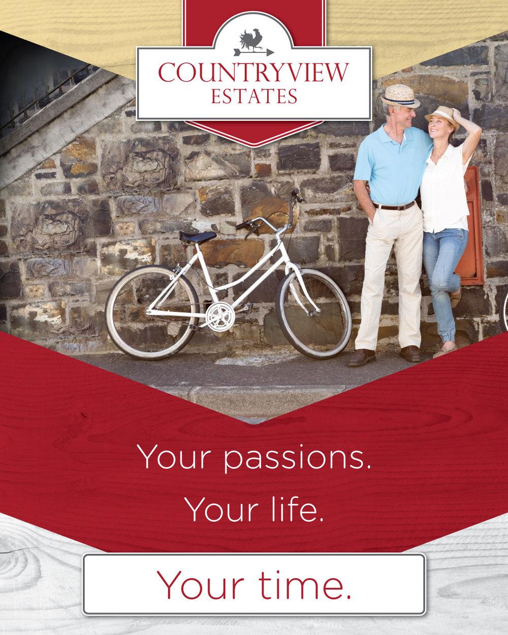 HTA_CountryviewEstates_LifestylePoster_3.jpg