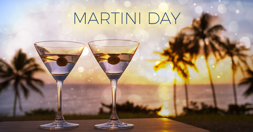HHI_Jun2017_FacebookAds_martiniday.png