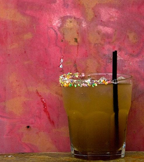 sprinklesdrink-cropped.jpg