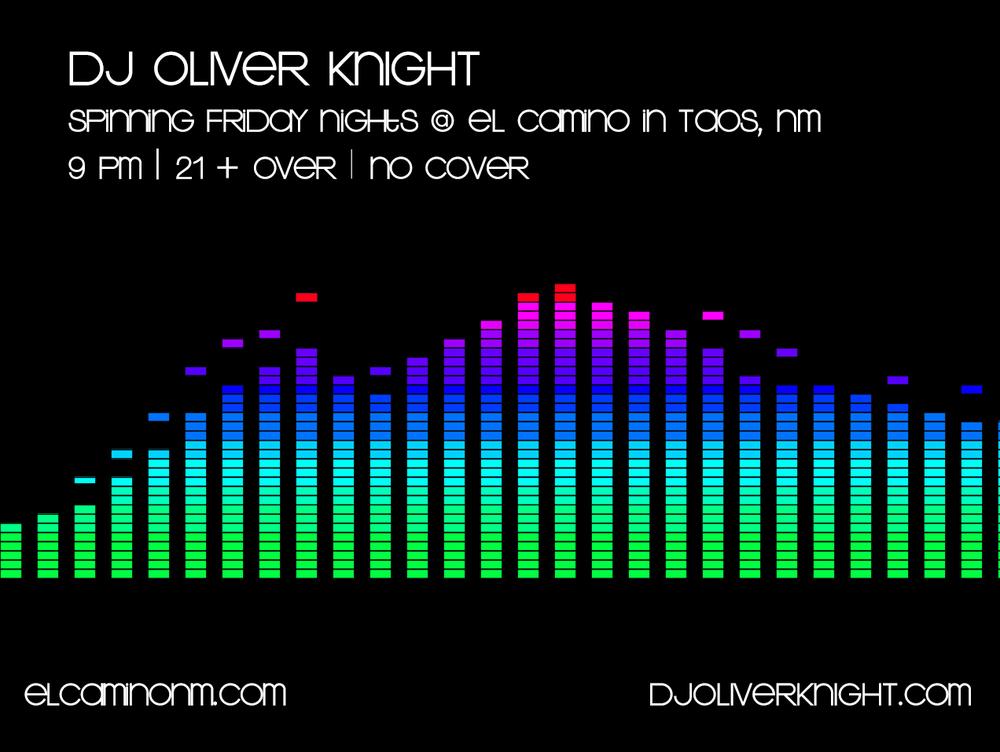 oliver download1.jpg