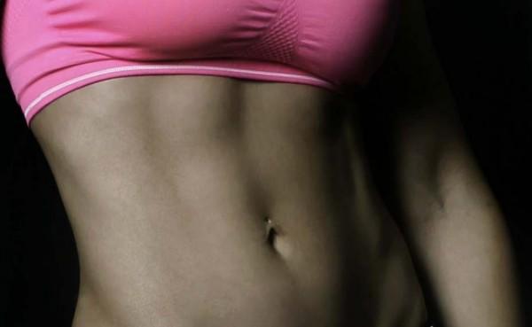 advanced-female-workout-600x369.jpg