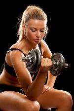 female_workout.jpg