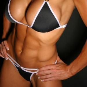 female-abs.jpg