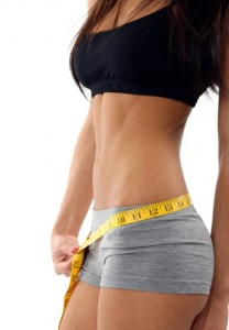 fitness-female.jpg