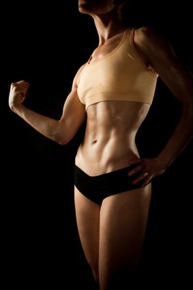 female-torso-abs.jpg