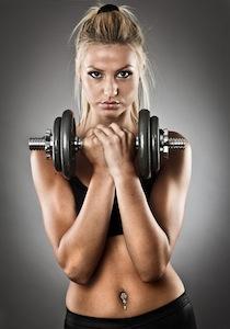 female-workout3.jpg