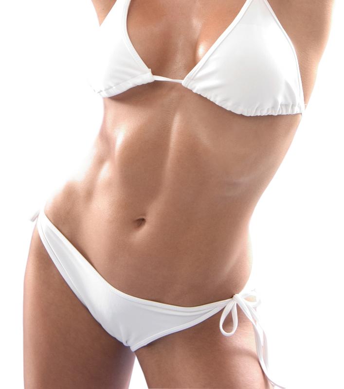 gym-abs-female2.jpg