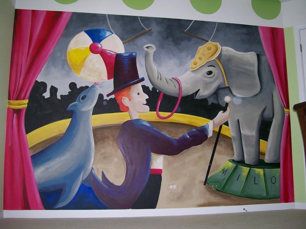 big top mural.JPG