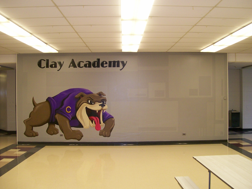clay bulldog.JPG