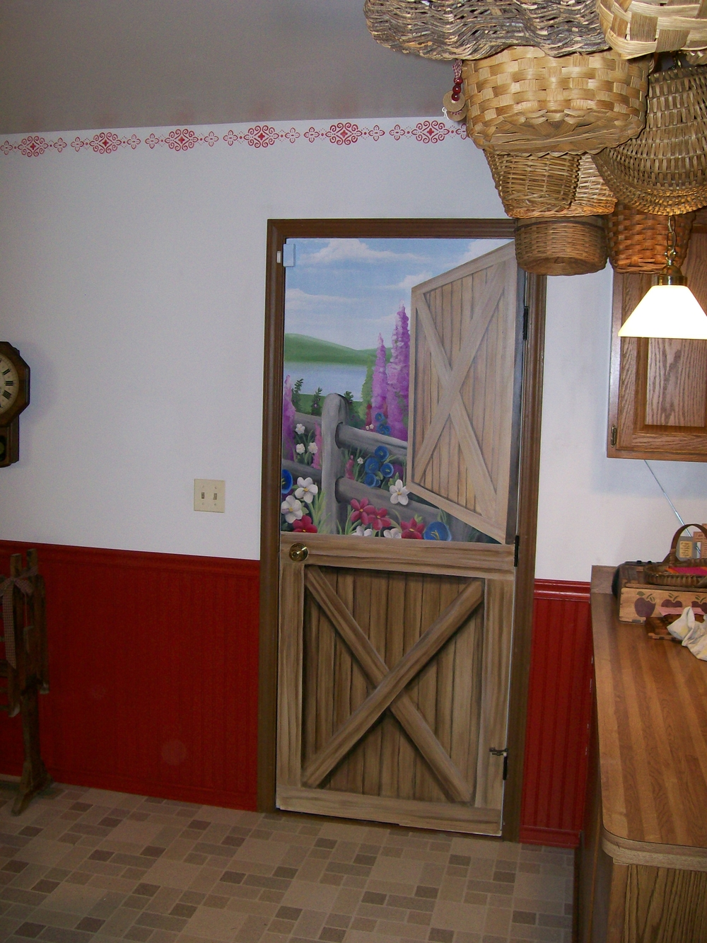 dutch door 1.JPG
